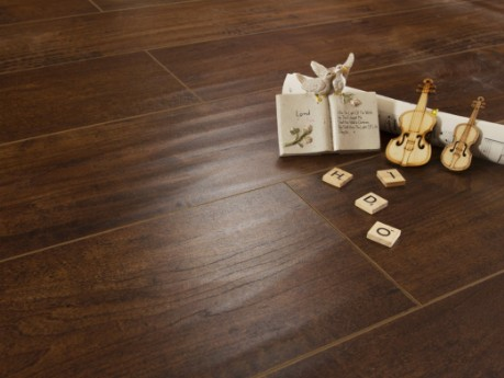 Laminate On Sale Kwest Flooring Services